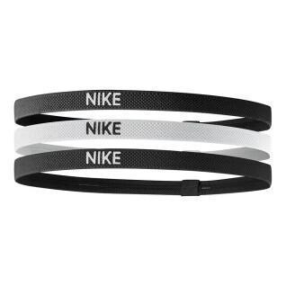 Bandas elásticas Nike x3