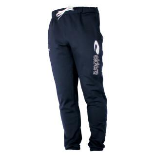 Pantalones Eldera Max