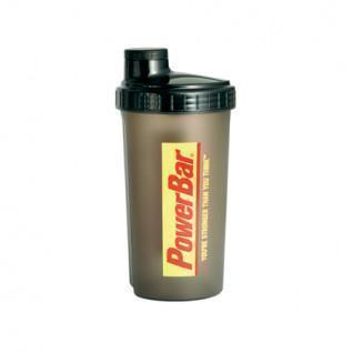 Frasco PowerBar Mix Shaker – 0,70L