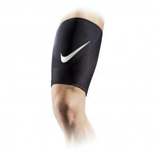 Banda de compresión para el muslo Nike 2.0