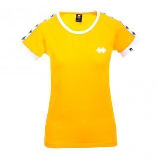 Camiseta de chica Errea essential