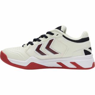Zapatos para niños Hummel Algiz