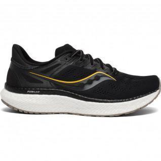 Zapatos Saucony hurricane 23
