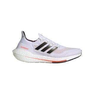 Zapatillas para correr adidas Ultraboost 21 Tokyo Running