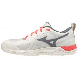 Zapatos de mujer Mizuno Wave Supersonic 2