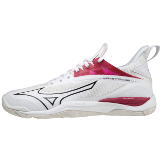 Zapatos de mujer Mizuno Wave Mirage 4