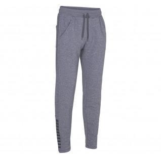 Pantalones de mujer Select Torino