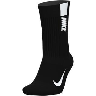 Calcetines Nike Multiplier