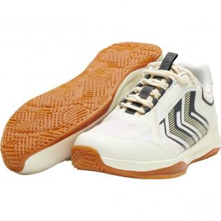 Zapatos Hummel hmlINVENTUS Reach LX