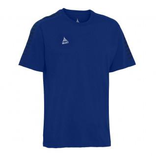 Camiseta Select Torino