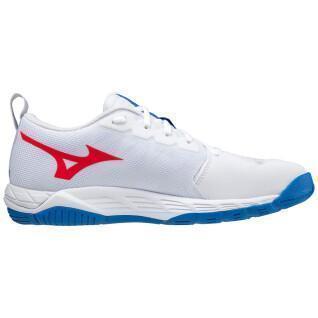 Zapatos Mizuno Wave Supersonic 2