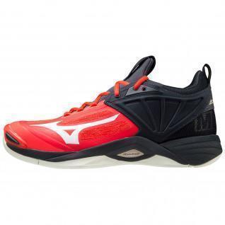Zapatos Mizuno Wave Momentum 2