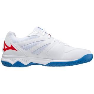 Zapatos Mizuno Thunder Blade 3