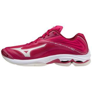Zapatos de mujer Mizuno Wave Lightning Z6