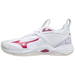 Zapatos de mujer Mizuno Wave Momentum 2