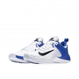 Amplificador Filosófico Dictado  Zapatillas de balonmano Nike - Handball-Store
