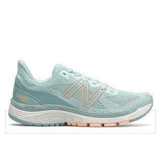 Zapatos de mujer New Balance wvygo