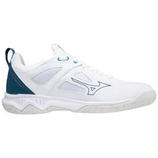 Zapatos Mizuno Ghost Shadow