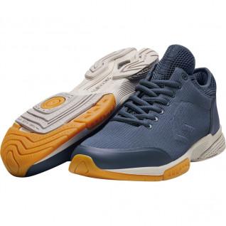 Zapatos Hummel Aerocharge SupremeKnit