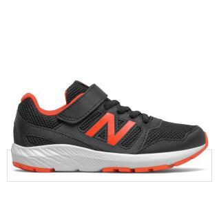 Zapatos para niños New Balance 570